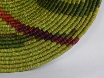 Nascence detail 72 px